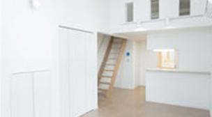 会員さんの建築体験談イメージ